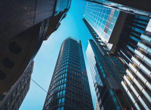 2. Commercial Litigation