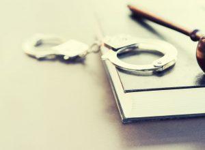5. Criminal Litigation